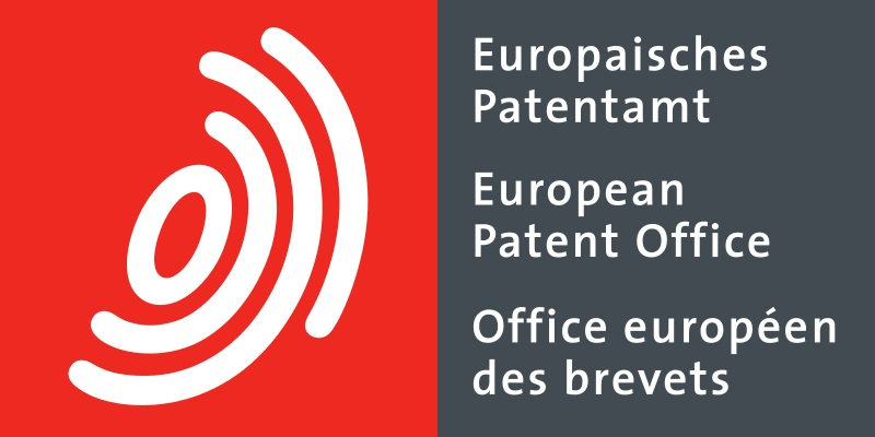 European_Patent_Office_EPO